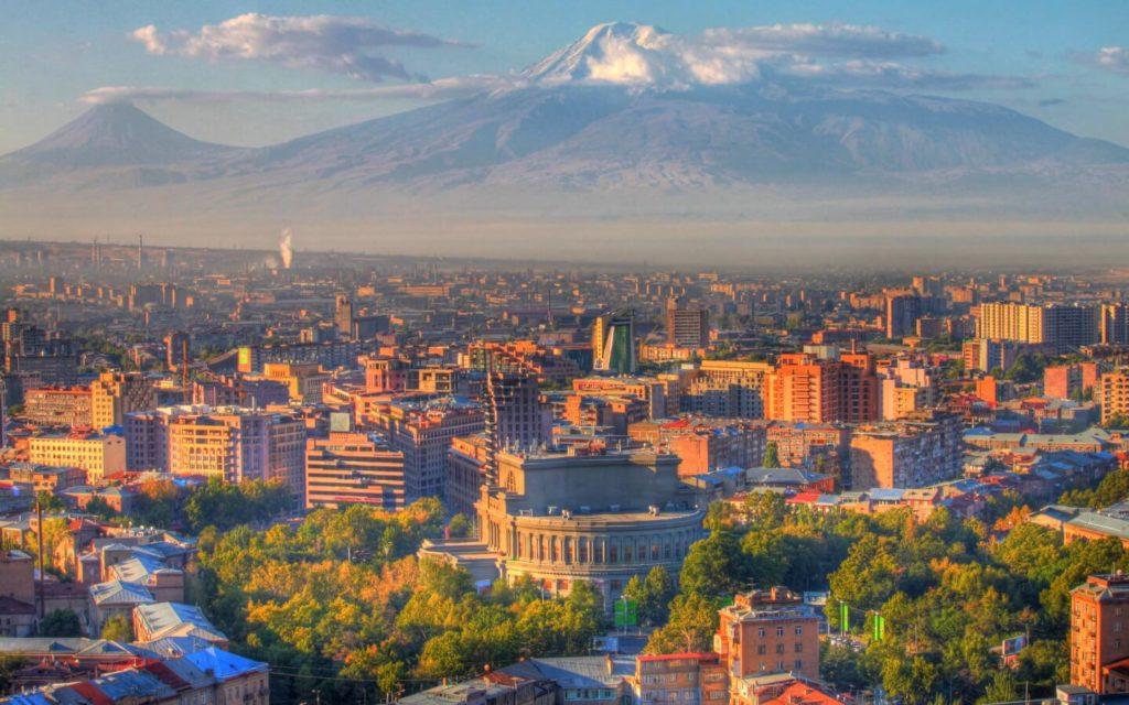 Ararat_Armenia