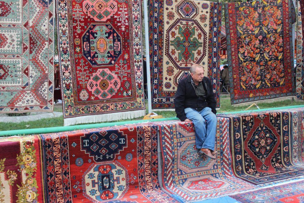 Armenian-Carpets-1