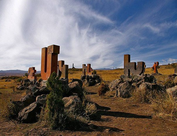 Armenian-alphabet-monument-1