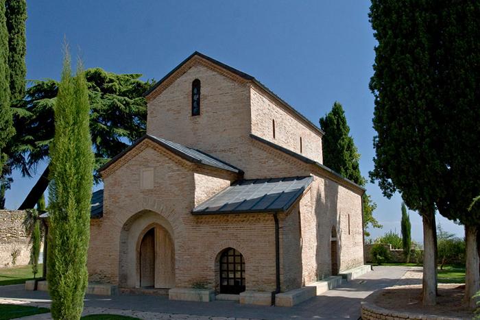 Bodbe-monastery-1