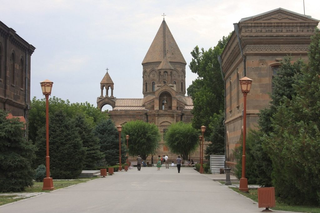 Ejmiadzin-Cathedral1-1