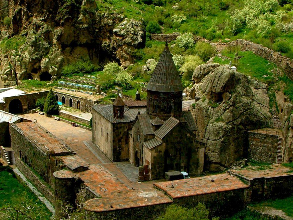 Geghard-Monastery1-2