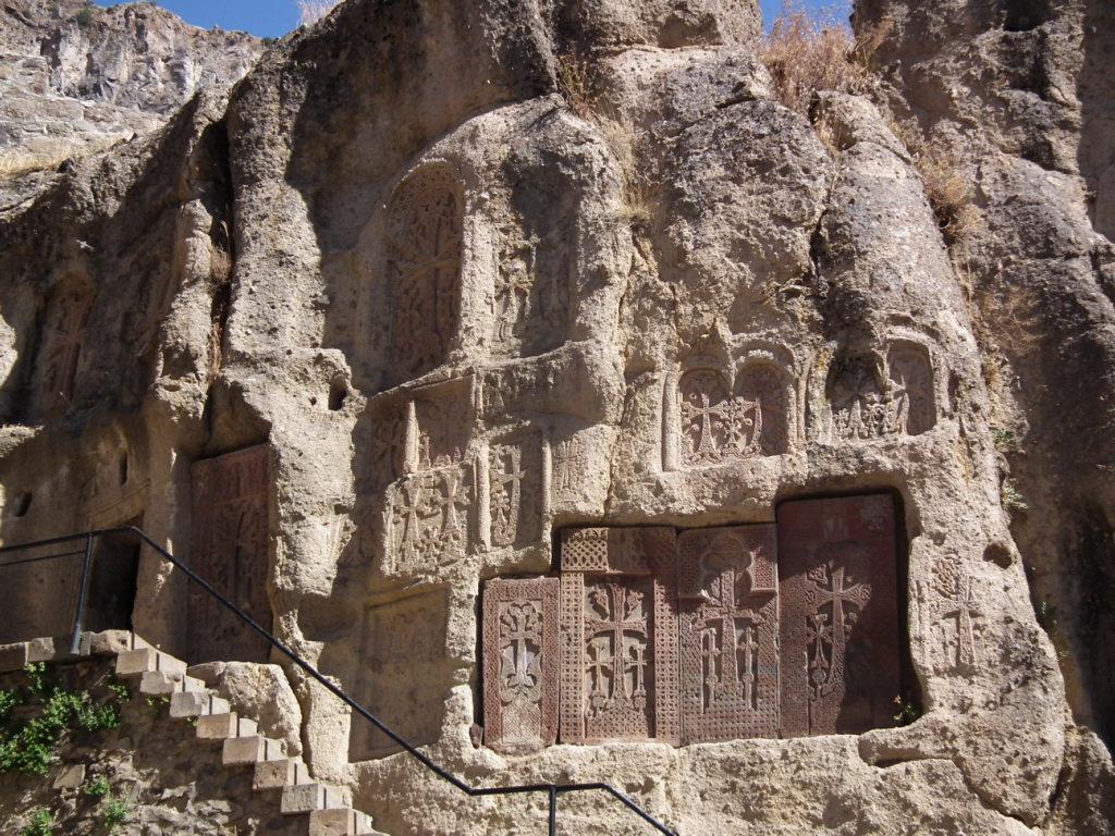 Geghard-Monastery2-1