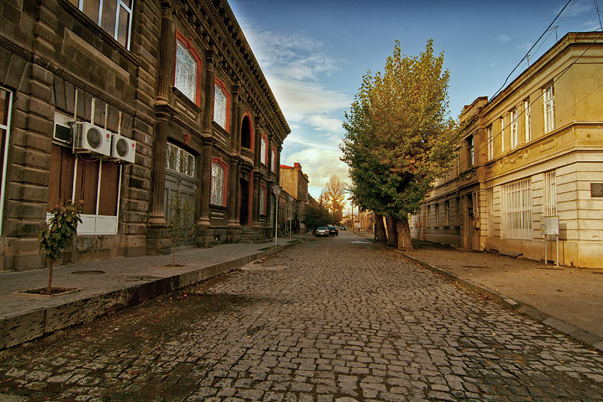 Gyumri-Town-2