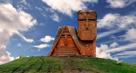 ICON-FOR-ARTSAKH-2