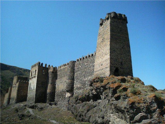 Khertvisi-Fortress-11