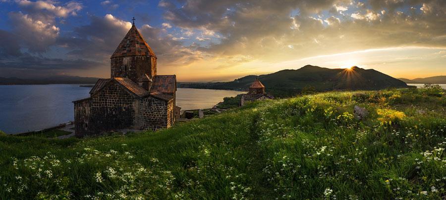 Lake-Sevan-Armenias-blue-eyed-beauty