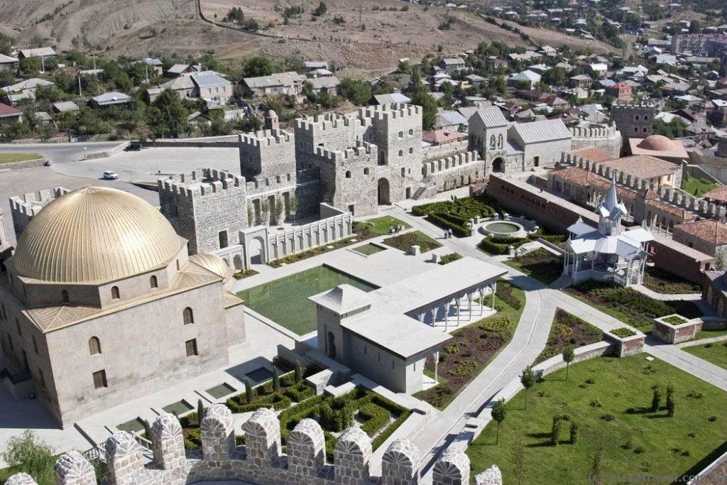 Rabat-Fortress-1