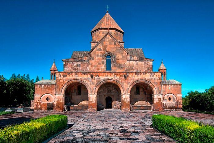 ST.-Gayane-Church1
