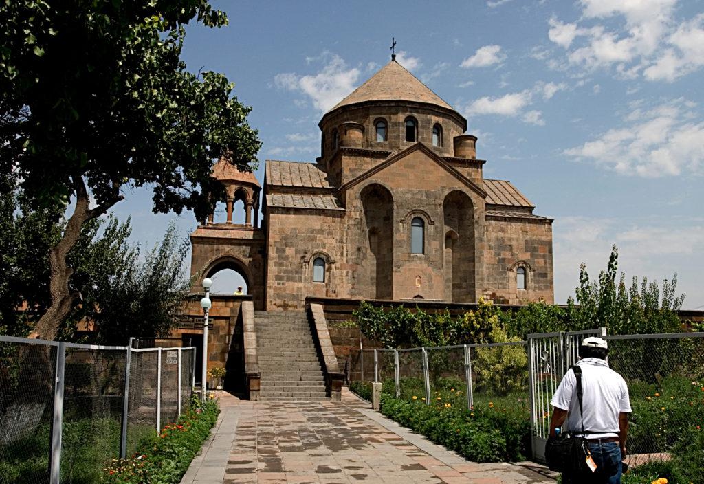 ST.-Hripsime-Church2