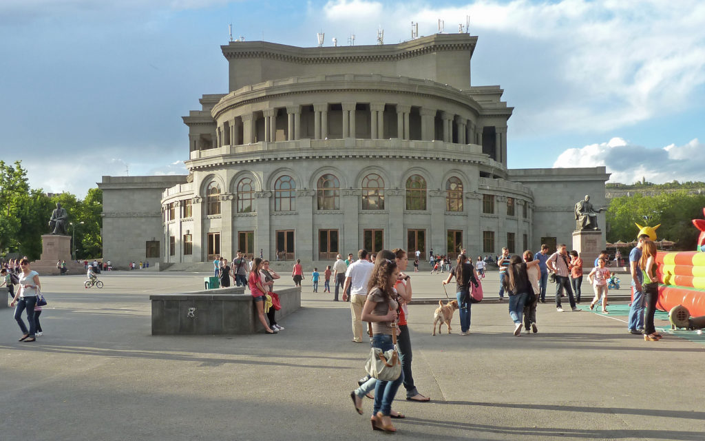 Yerevan-Opera-0985
