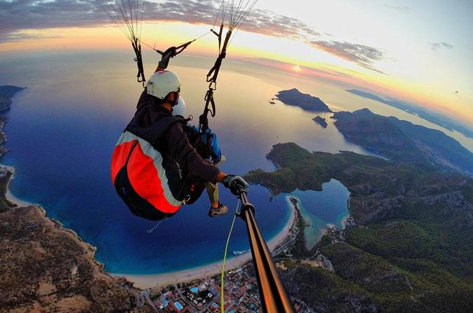 paragliding-tour-including-flights-from-istanbul-in-fethiye-229668