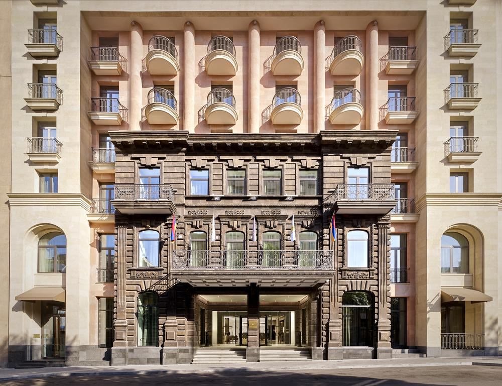 6134528_the-alexander-a-luxury-collection-hotel_190842