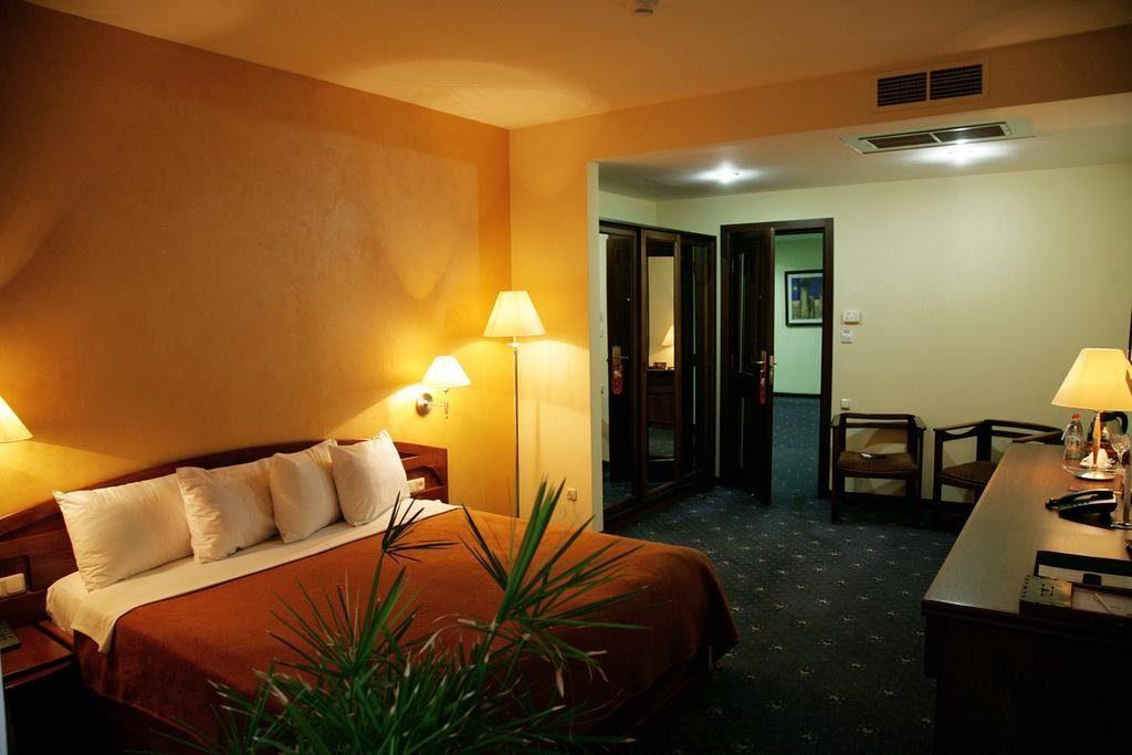 ararat-hotel9