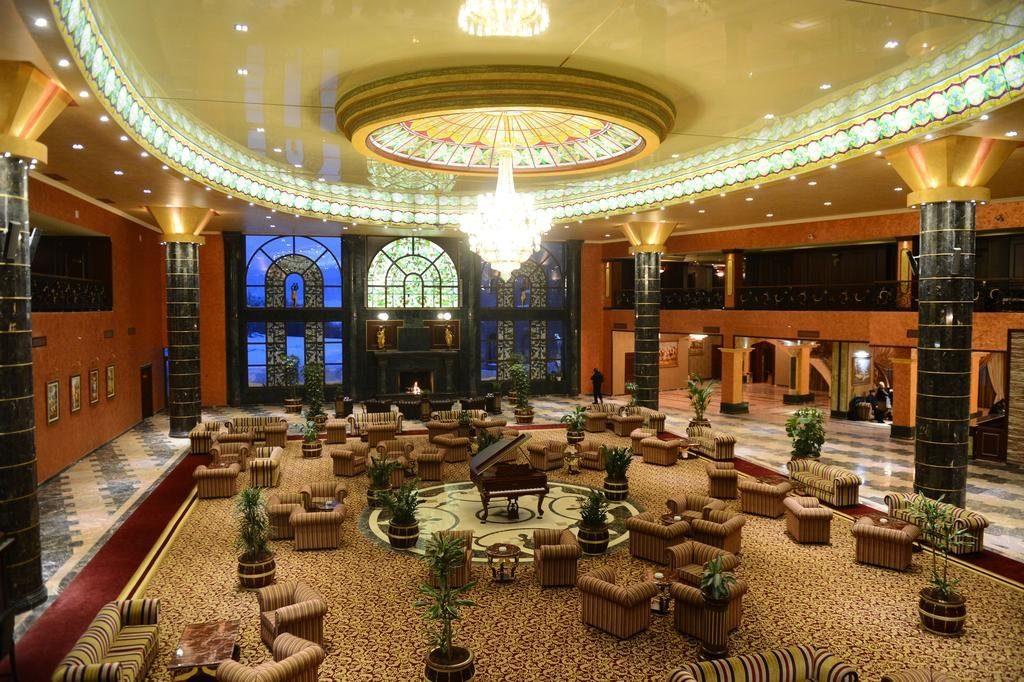 content_hotel_56fcebb24369f1.65146974