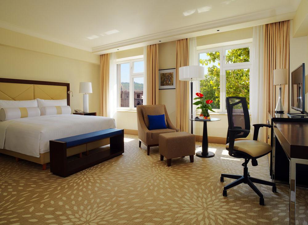 content_hotel_56fd980dd8f357.05738587